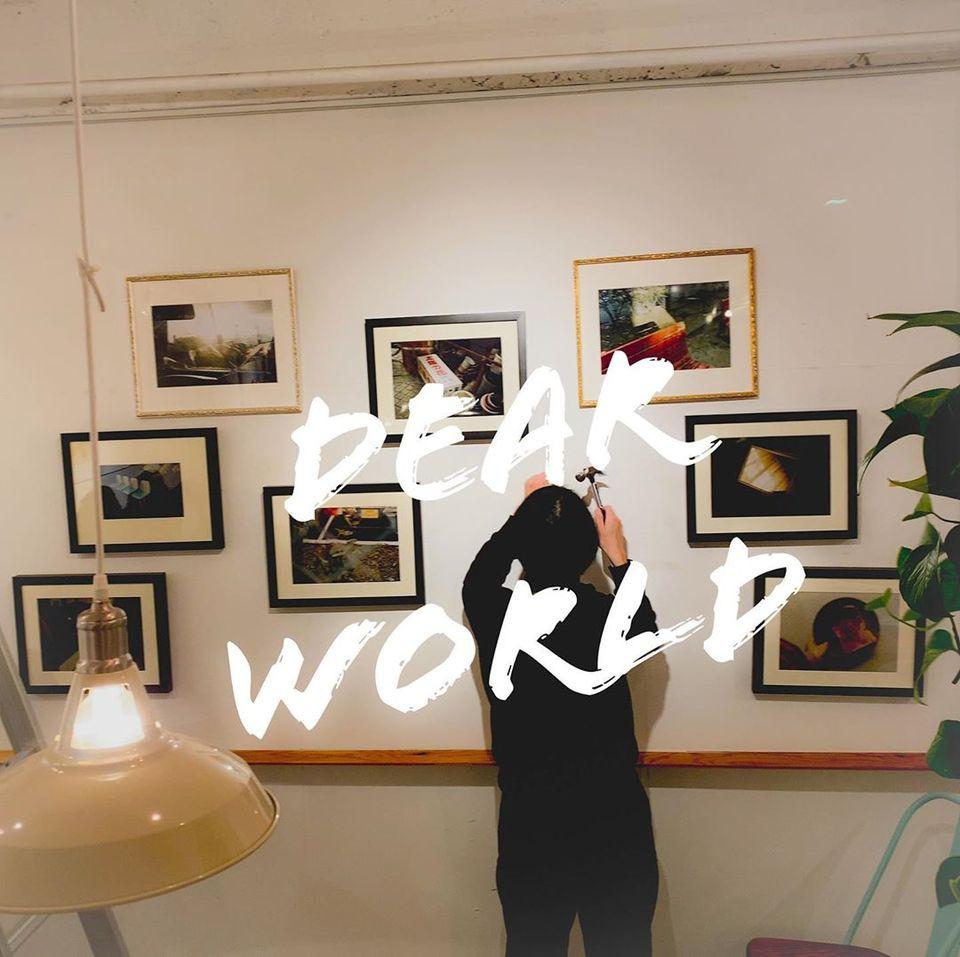 q.o.l.coffee gallery vol.15